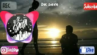 DJ PERCUMA COVER DK DAVA