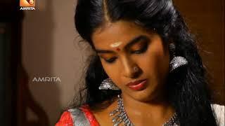 കല്ലടുപ്പും കരിച്ചട്ടിയും | Kalladuppum Karichattiyum | Amrita TV Onam Special - 2017 | Ep: 10