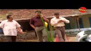 the tiger 2005 malayalam mini movie