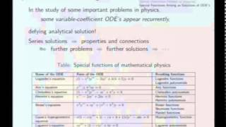 Mod-07 Lec-33 Approximation Theory and Fourier Series