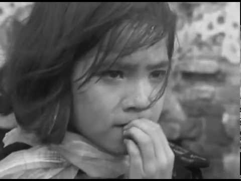 The Little Girl of Hanoi - 1975 Vietnamese film, English subtitles