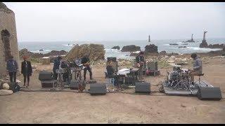 Yann Tiersen - A Midsummer Evening (Live In Ouessant)
