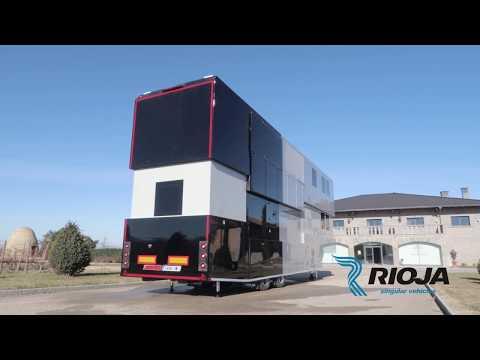 Motorhome: Maverick Viales MV12