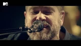 Download Сплин – Храм (MTV Unplugged) Mp3 and Videos