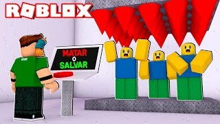 COVER ALL IN ROBLOX!