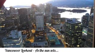 Top Things to do and Attractions in Vancouver Canada! | 2bearbear