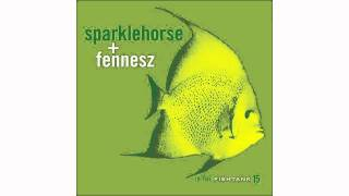 Sparklehorse + Fennesz - Goodnight Sweetheart - In The Fishtank 15