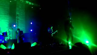 Blue October - Light You Up Live! [HD 1080p] (DVD taping)