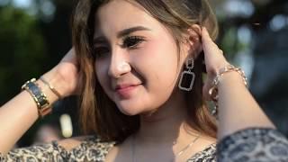 Download Mp3 Benci Kusangka Sayang - All Artis Cantika Dawe Kudus
