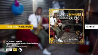 Bongani Radebe - Ndenzenjani (Sax Rendition)