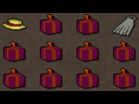 10M OSRS TO EVERY PLAYER WHO JOINS?! STARTER GUIDE | Etherum RSPS