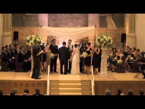 Saratoga Springs Weddings & Concert Venue UPH