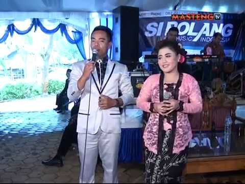 Langgam Sri Huning Campursari Si Bolang Purwantoro, Wonogiri