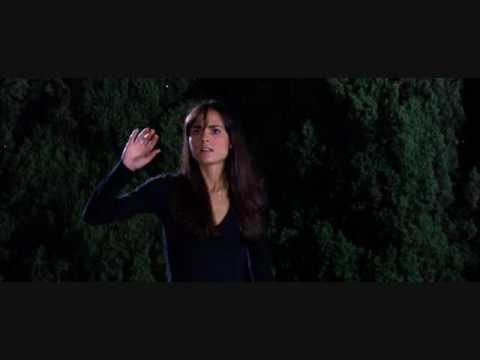 Jordana Brewster - Bleeding Love