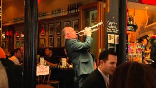 James Morrison Flash Mobs Degraves Street Melbourne, InterContinental Melbourne The Rialto