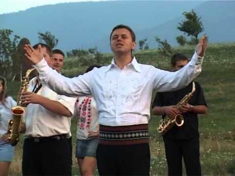 Puiu Codreanu   Omule cu suflet mare