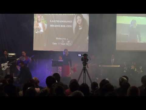 Lalthansangi - Bawipa Tuukhal Tha