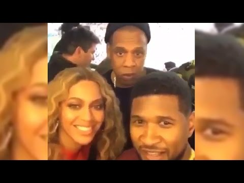 Jay Z Is Clueless Over What Snapchat Is! Watch PRICELESS Reaction