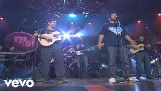 Estopa - Nasío pa la Alegria (Actuación TVE)