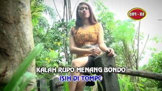 Edisi Kalah Saing - Oki Nabila (Official Music Video)