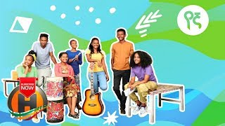 Yegna - Zim Anilim   ዝም አንልም - New Ethiopian Music 2019 (Official Video)