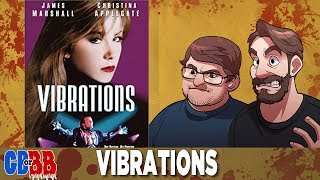 Vibrations - Good Bad or Bad Bad #62