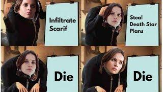 Star Wars Memes #24