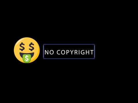 How to have music in YouTube videos without copyright: Get no copyright music for free