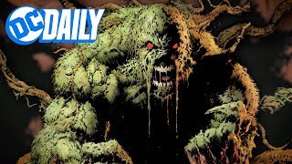 DC Daily Ep.139: ICYMI - DC Universe and SHAZAM! at WonderCon 2019