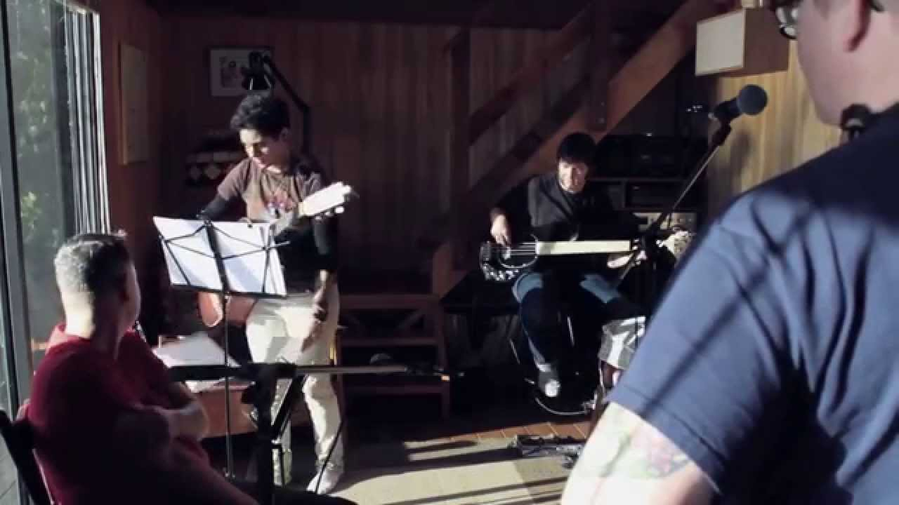 video: Tomboy Retreat