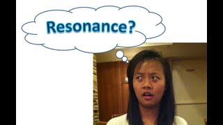 Acids + Bases Made Easy! Part 4 - Resonance