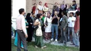 Download Video MY BLISC 2010-11 MP3 3GP MP4