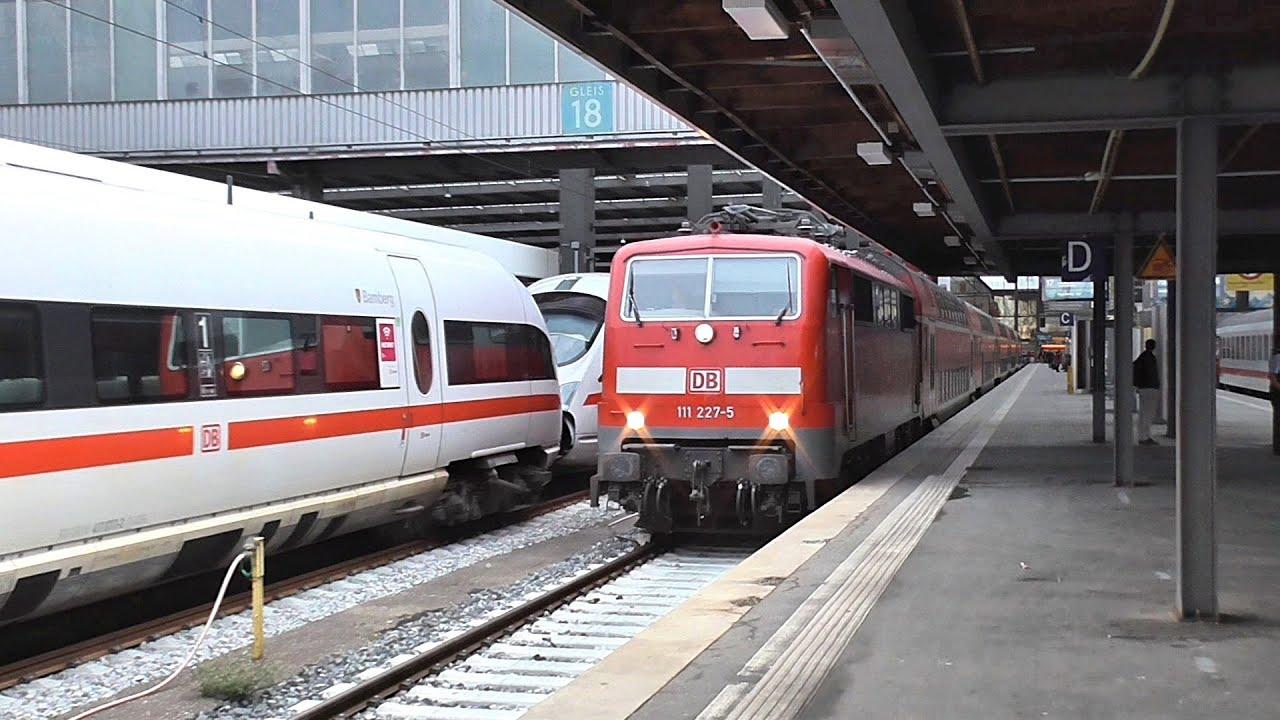 Villamos és közlekedésmánia Müncheni kirándulás 2015 ben