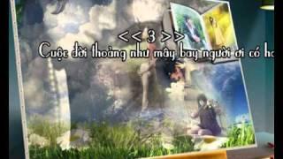 Người Hãy Nhớ (Ân Duy) - demo - http://songvui.org