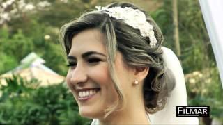 Baixar Casamento Renata Cruz e Guilherme - Haras Morena