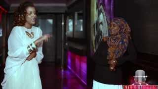 NIMCO DAREEN FEAT BY LUUL JAYLAANI 2013 MACAANOW OFFICIAL VIDEO DIRECTED BY (STUDIO LIIBAAN)