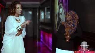 NIMCO DAREEN FEAT BY LUUL JAYLAANI 2013 MACAANOW OFFICIAL VIDEO DIRECTED BY (STUDIO LIIBAAN)