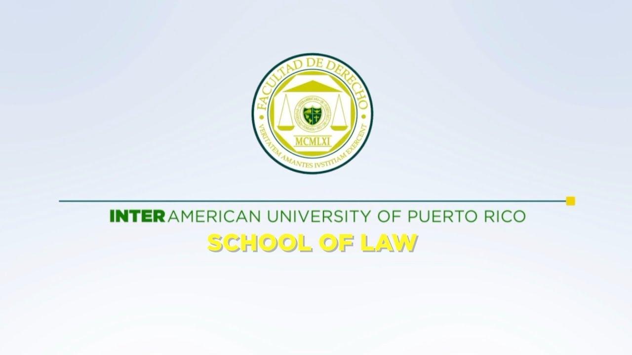 Berkeley Law Academic Calendar.Uipr School Of Law Facultad De Derecho Universidad