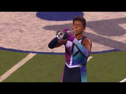2017 Blue Devils  Metamorph