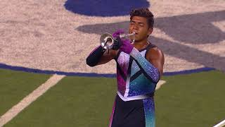 "2017 Blue Devils - ""Metamorph"""