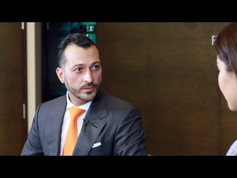 """Permex Petroleum CEO Outlines """"Exciting"""" Plans for 2018"""