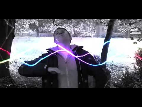 Dan music video  Moves Like Jagger