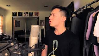 Animals - Maroon 5 (Jason Chen Cover)