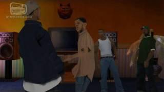 GTA San Andreas - Walkthrough - Mission #95 - Beat Down on B Dup (HD)