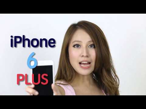 ข้อเสีย ไอโฟน6 !!!