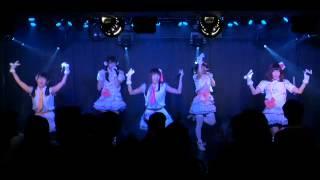 [20141226]Luce Twinkle Wink☆金曜定期公演.