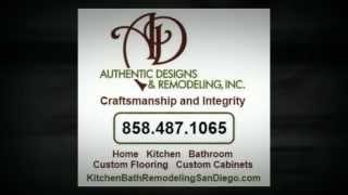 Custom Closets San Diego Custom Closet Designer & Installer