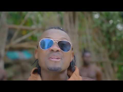 Kyawadanga By Abdul Nyugunya New Ugandan Music