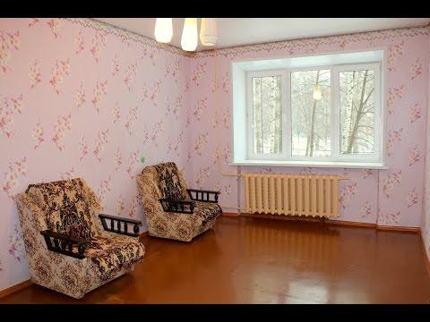 Купить 2 комнатную квартиру в Ярославле в Крестах