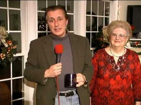 2011 Eye on Paulsboro Christmas/ Hanukkah/ New Year's show season 23 show 5